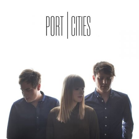 PORT CITIES at Wilser's Room Sat Aug 26 2017 at 8:00 pm