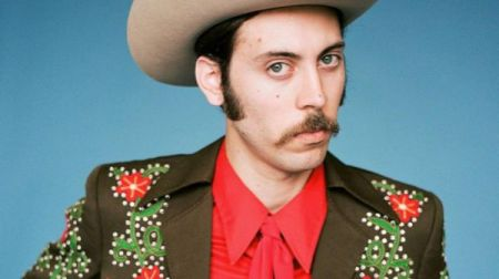 DAN ROMANO at The Capital Bar Sun Nov 10 2019 at 10:00 pm